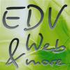 Logo Meindl-EDV